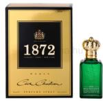 Clive Christian 1872 for Women EDP 50ml
