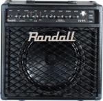 Randall RD40C