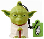 Tribe Star Wars Yoda 8GB Флаш памет