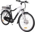 Z-Tech ZT-38 Bicicleta