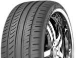 Runway Performance 926 XL 245/45 R18 100W Автомобилни гуми