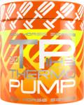 Iron Horse Series Thermo Pump - 360g