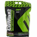 MusclePharm Combat Protein Powder - 4500g