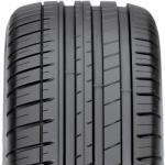 Michelin Pilot Sport 3 GRNX XL 285/35 R20 104Y