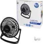 LogiLink UA0192 USB