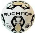Rucanor Curve