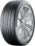 Continental ContiWinterContact TS850P XL 245/40 R18 97V Автомобилни гуми