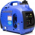 Hyundai HY1000SI Генератор, агрегат