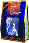 Henne Kronch Lakse Kronch Pocket 600g