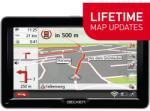 Becker Transit 70 LMU GPS навигация