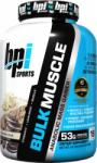 BPI Sports Bulk Muscle - 2640g