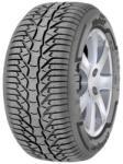 Kleber Krisalp HP2 XL 215/55 R17 98V Автомобилни гуми