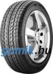 Sunny SN3830 XL 225/60 R18 104H Автомобилни гуми