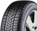 Firestone WinterHawk 3 195/55 R15 85H Автомобилни гуми