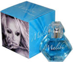 Pamela Anderson Malibu Day EDP 50ml