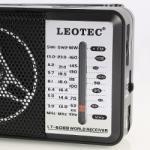 LEOTEC LT-608b