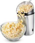 Princess 292985 Masina de popcorn