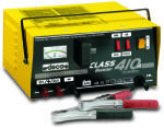 Deca Class Booster 410A