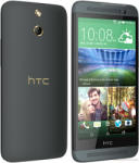 HTC One Ace E8