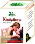 Zafír Királydinnye porkapszula 60db