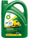 BP Vanellus Multi A 10W40 5L