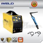 Iweld TIG 200 Pulse