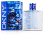 DKNY City for Men (Limited Edition) EDT 50ml Парфюми