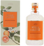 4711 Acqua Colonia - Mandarine & Cardamom EDC 170ml Parfum