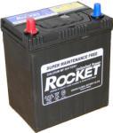 Rocket 40Ah 340A Bal+ (SMF 42B19R)