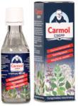 Carmol csepp 40ml