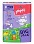 Bella Happy Maxi Big Pack 280db