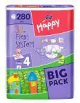 Bella Happy Maxi Big Pack 280db