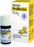 BioGaia Protectis Baby 5ml