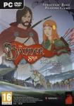 Versus Evil The Banner Saga [Collector's Edition] (PC) Software - jocuri
