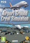 Excalibur Airport Ground Crew Simulation (PC) Software - jocuri