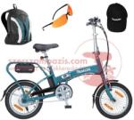 Makita BBY180Z Kerékpár