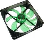 Cooltek Silent Fan 140 LED