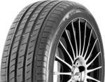 Nexen N'Fera SU1 XL 235/55 R18 104W Автомобилни гуми