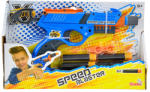 Simba X-Power SpeedBlaster