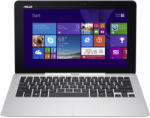 ASUS Transformer Book T200TA-CP001H Notebook