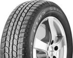 Rotalla S110 165/65 R15 81T Автомобилни гуми