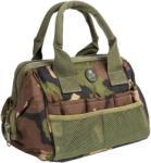 M-Tramp Szerszámos táska (B11)