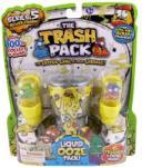 Moose Trash Pack: Kukabúvárok S5 6db-os trutymó szett