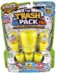 Moose Trash Pack: Kukabúvárok - S5 12db-os szett