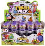 Moose Trash Pack: Kukabúvárok - S6 Záptojások 2db-os szett