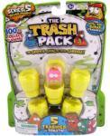 Moose Trash Pack: Kukabúvárok - S5 5db-os készlet