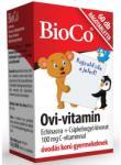Bioco Ovi Vitamin (60db)