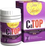 Vita Crystal CaTOP Forte 100db