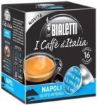 Bialetti Napoli