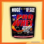 MVP Biotech Pro Whey - 4535g